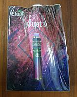 Eleaf iJust 3, Purple. Оригинал