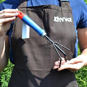 Культиватор ручний RYH616D Greenmill