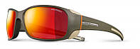 Альпіністські окуляри JULBO MONTEBIANCO SP3 (Артикул: J4151154)