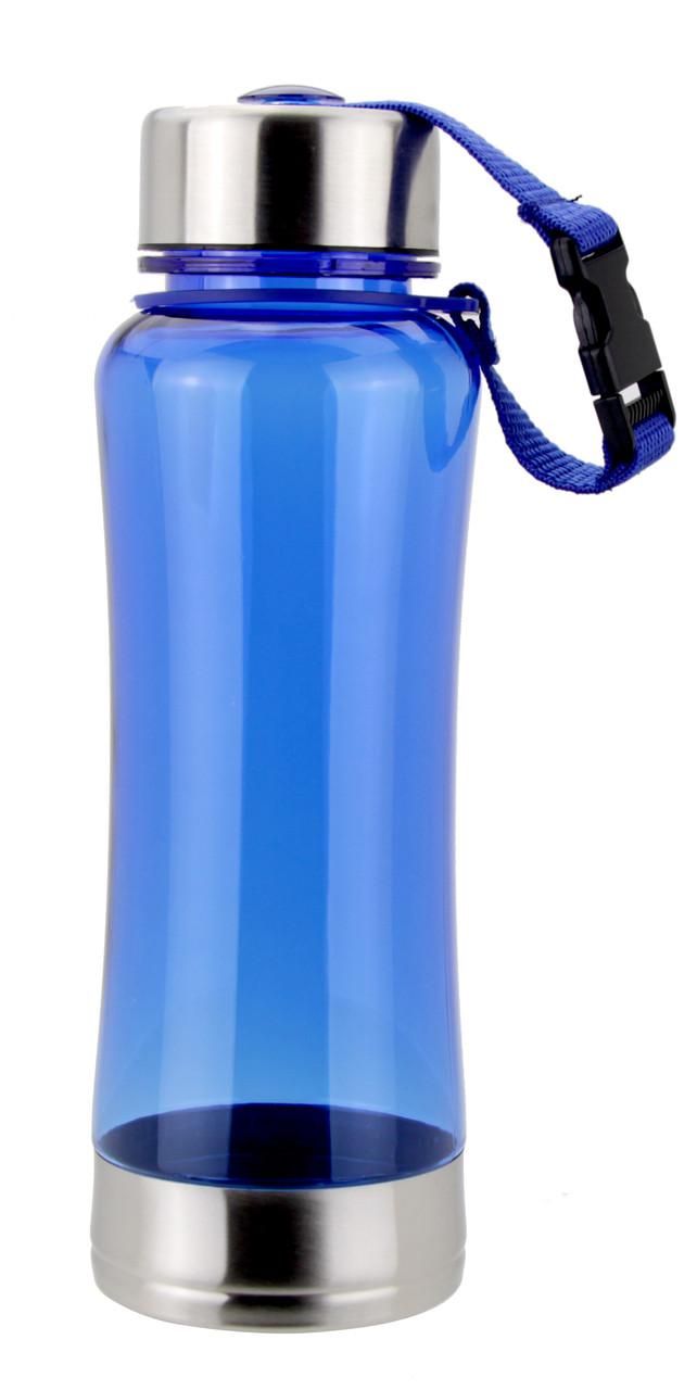 Бутылка для воды, 600мл