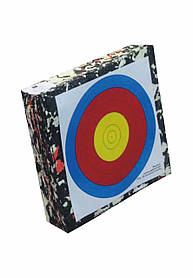 Изолон-блок 50/100 мм