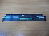 Панелька верхняя Корпус Packard bell MS2285 TJ71, фото 2