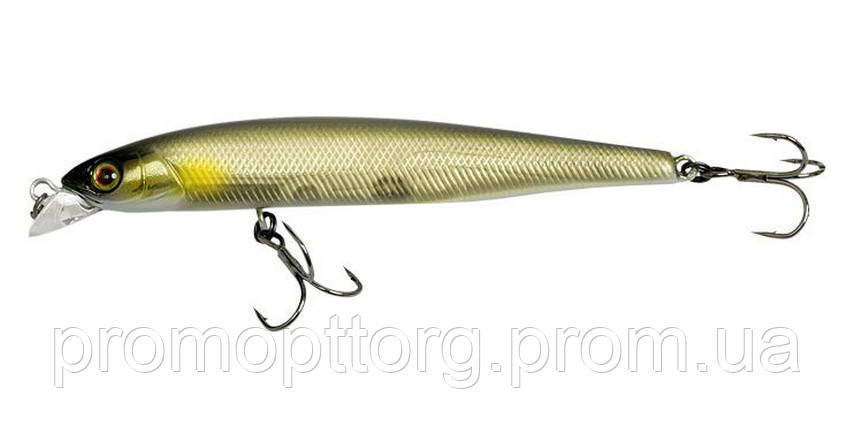 Воблер JACKALL Colt Minnow 80SP, 81mm, 6.2g RIB