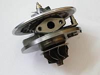 Картридж турбины VW PASSAT TDI, AKE/AFB/AKN/BDH/BAU, (1999,2004), 2.5D, 110,132/150,180