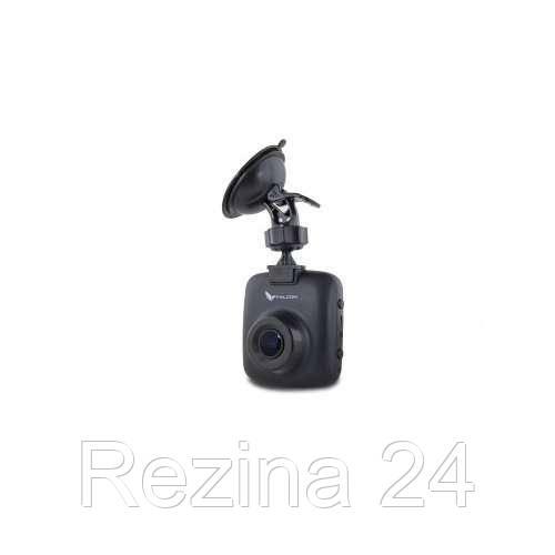 Видеорегистратор Falcon DVR HD71-LCD, фото 1