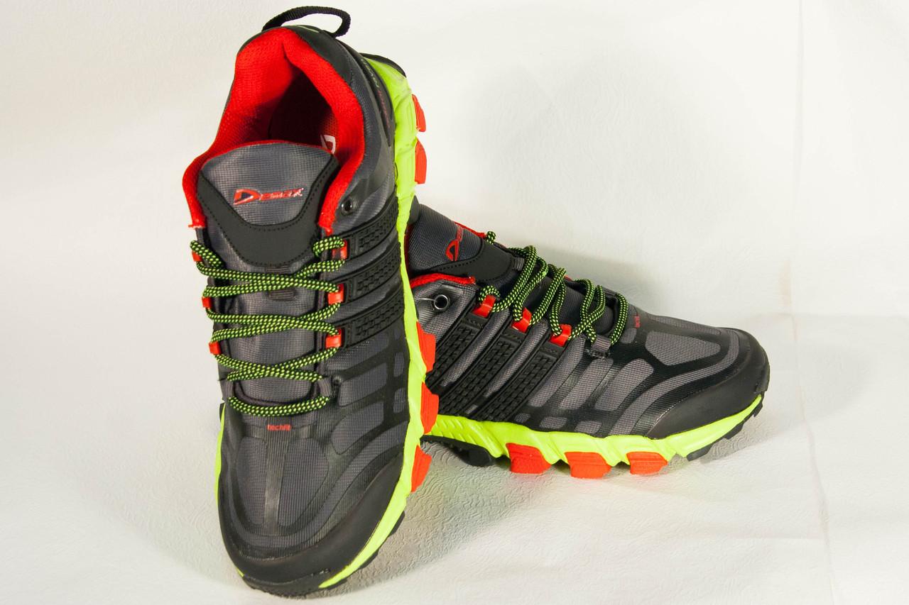 1c288245 Кроссовки мужские Veer-Demax 8078-2 : Karrimor. Практичная обувь из ...