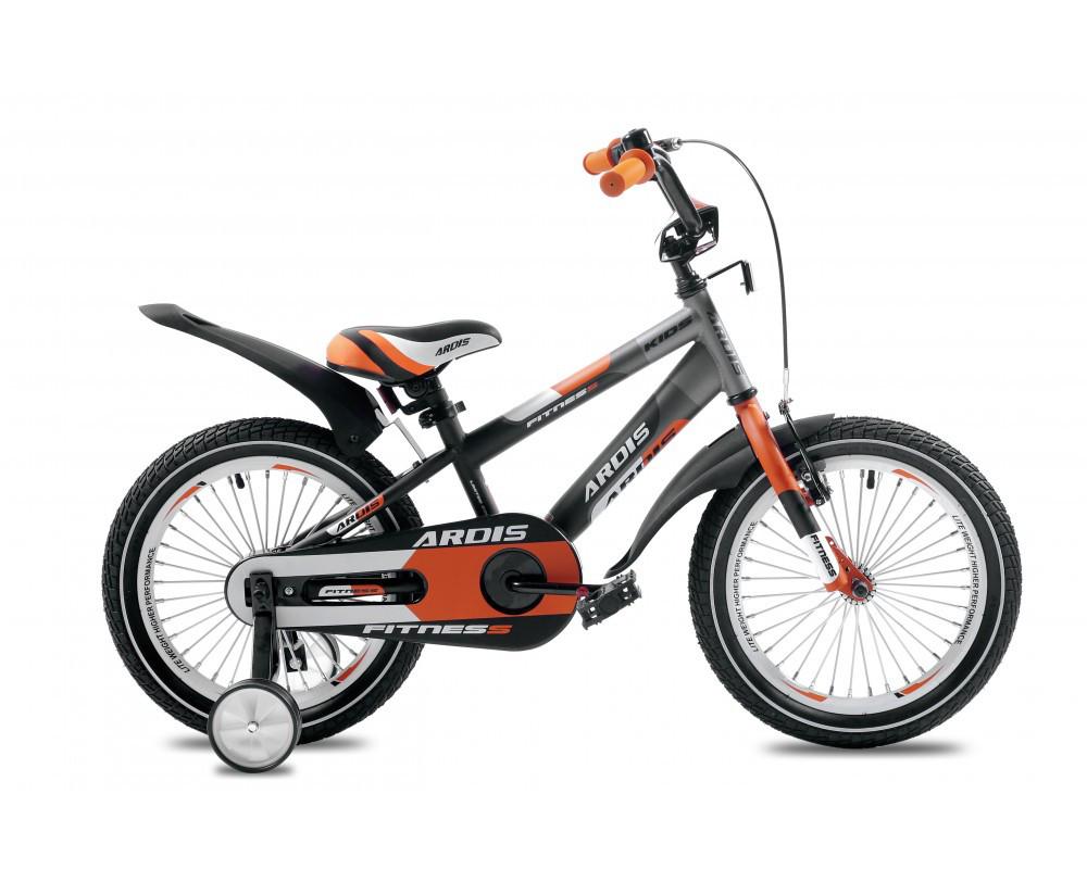 Детский велосипед ARDIS16 FITNESS BMX