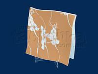 Підставка для тарілок двостороння, акрил 3мм, фото 1