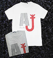 "Мужская футболка ""Armani Jeans"""