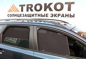Солнцезащитные шторки Trokot в ассортименте