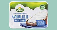 Сливочный крем-сыр Arla 150g (Дания)