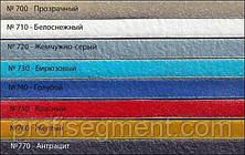 Затирка швів для скляної мозаїки KERAPOXY DESIGN 3 кг,Харків, фото 3