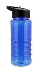 Бутылка для воды, 550мл