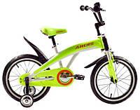 Велосипед ARDIS16 GRAND PRIX BMX