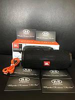 Колонка JBL Charge 3 Mini Black copy, фото 1