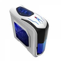X6 Монстр  Ryzen GTX 1060 6 GB 550 Вт 1000 GB системный блок компютер