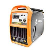 Сварочный инвертор Hugong PowerStick 250KM (14,6 / 17,7 кВт)