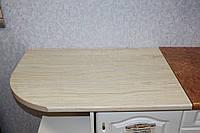 Кухонные столешницы в асортименте