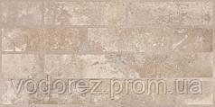 ZNXBS3 BRICKSTONE BEIGE 30x60x0.95