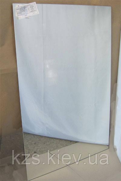 Зеркало прямоугольное с полированным краем 900х600
