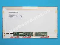 Матрица LCD для ноутбука Lenovo B590