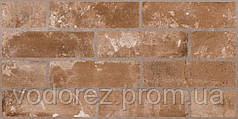 ZNXBS2 BRICKSTONE RED 30x60x0.95