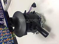 Нагнетатель двигатель 24V без провода на топл. насос1322646А  (пр-во WEBASTO) AT2000