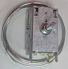 Термостат К-54 1,2м Ranco L2061 оригинал, для морозильной камеры