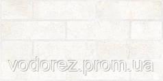ZNXBS1 BRICKSTONE WHITE 30x60x0.95