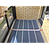 Инфракрасная пленка Heat Plus Standart SPN 310-150 (150Вт/м2, 1м, 28-45°С), фото 2