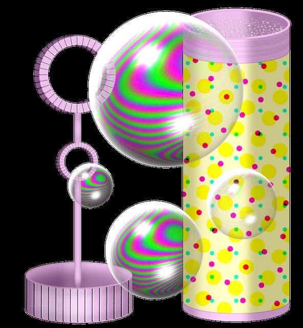 Интернет магазин детских игрушек У Нафани Харьков Купить