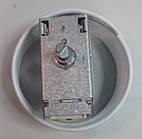 Термостат К-56 2,5м Ranco S1970 оригинал, для морозильной камеры
