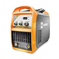 Сварочный инвертор полуавтомат Hugong Inverdelta 400W (19 кВт)