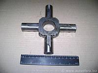 Крестовина диффф. МАЗ-4370, АМАЗ (пр-во МАЗ)