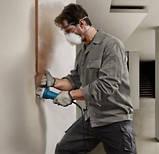 Угловая шлифмашина Bosch Professional GWS 750-125 , фото 3