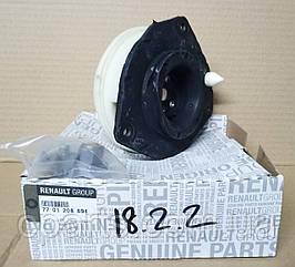 Комплект опори амортизатора Renault Megane 2 (оригінал)