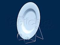 Подставка под тарелку, акрил 3мм, фото 1