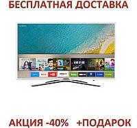 Телевизор Samsung 55 400Гц, Full HD, Smart, Wi-Fi Оriginal size LED Жк-телевизоры ТВ LED телевизоры