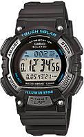 Мужские кварцевые часы Casio STL-S300H-1AEF (Солнечная батарея)