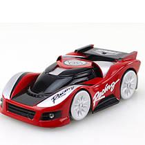 Радиоуправляемая машина Wall Racer на р/у Красная (WRYR2048)