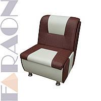 Кухонне крісло