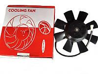 Вентилятор радиатора  Сенс / Sens, ЗАЗ 1102 Аврора, CF-LA2103