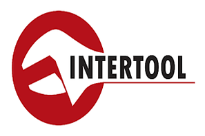 Инструмент пр-во Intertool