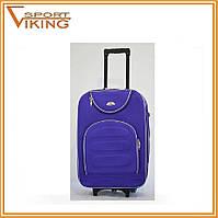 f15bf9915ecf Дорожные сумки и чемоданы Bonro в Украине. Сравнить цены, купить ...