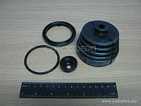 Р/к цилиндра сцепления МАЗ-5335