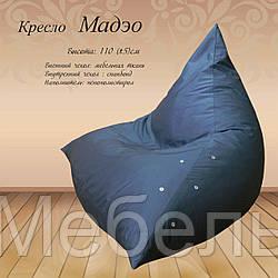 Кресло Мадэо