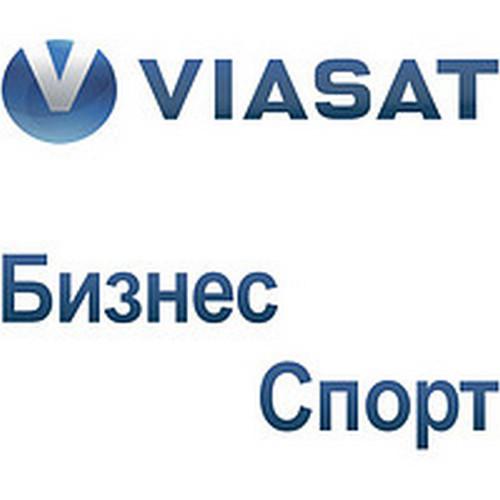 Viasat Бизнес Спорт