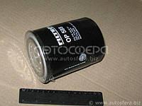 Фильтр масляный NISSAN Primera Civic (пр-во Filtron) OP588/WL7155