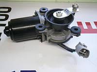 Мотор стеклоочистителя Джили CK TONGLING