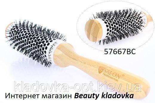 Расческа Salon Professional 57667BC, фото 2